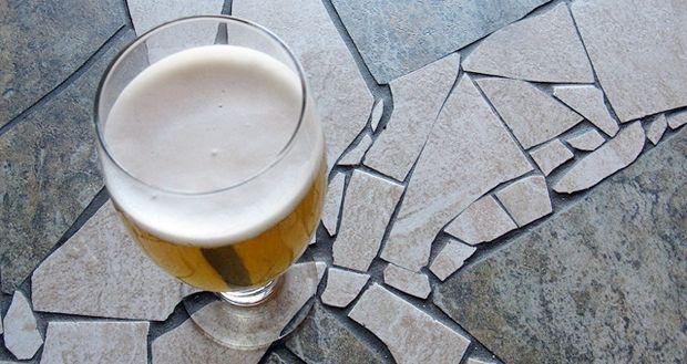 Česi hľadali najlepšie nealko pivo. Víťaz prekvapil