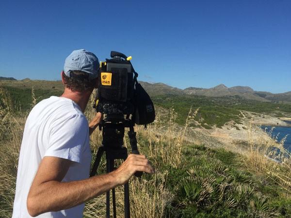 Tipps und Ziele zum ARD Montagscheck Mallorca