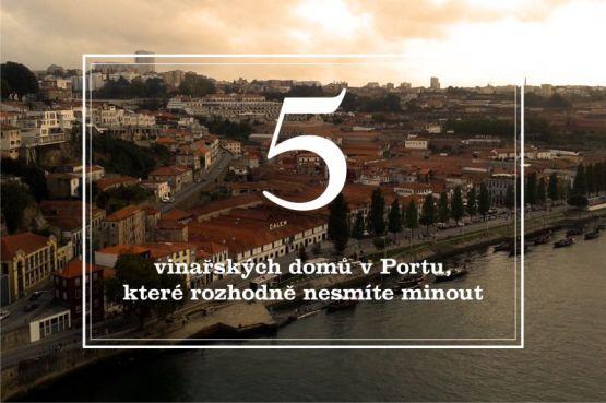 O_portskem_5_vinarskych_domu_titulka