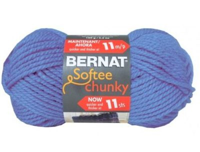 Download Bernat Yarn