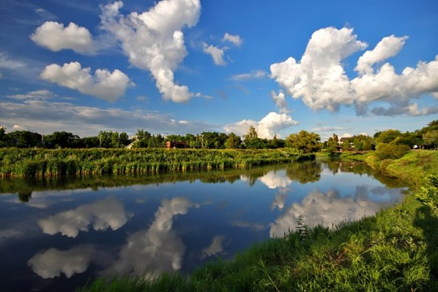 serene-landscape