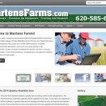 MartensFarms.com (Inman, KS)