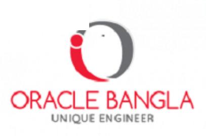 ডেটাবেজ টিউটোরিয়াল ওরাকল -১ম বিভাগ (BASIC SQL পরিচিতি) লেকচার ৬ :: Using Single Row Functions to Customize Reports