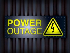 Power-Outage-jpg