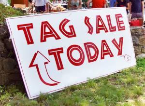 orange tag sale site