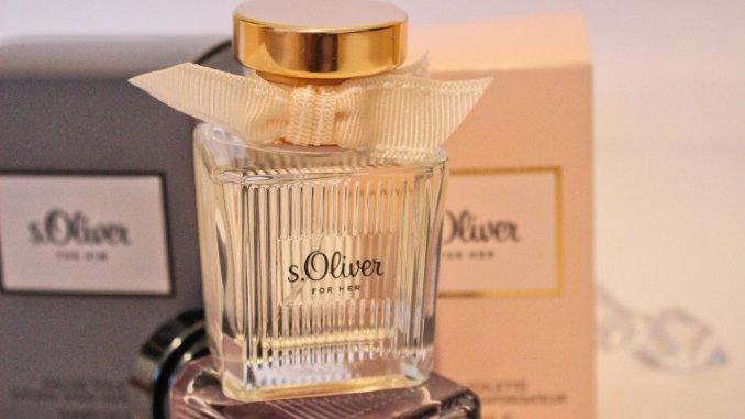 s.oliver-for-her-s.oliver-for-him-fragnances-parfume-review (8)