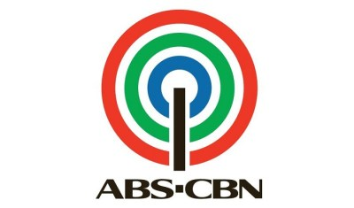 ABS-CBN News Honored In ComGuild, VACC, And ALTA Media ...