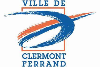 Ville Clermont-Ferrand