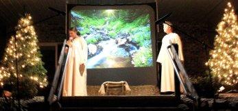 Nativity15-0