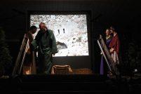 Nativity15-5