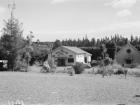 Oratia-Settlers-Hall