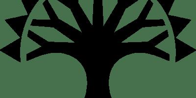 Crivon_morth-city-simbolo
