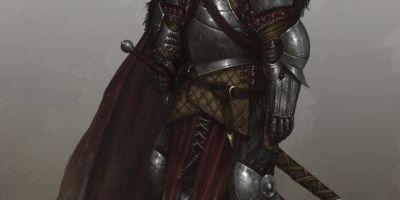 greyhawk_bernard