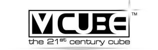 15x55_white_logo