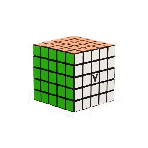 V-CUBE 5 - Black
