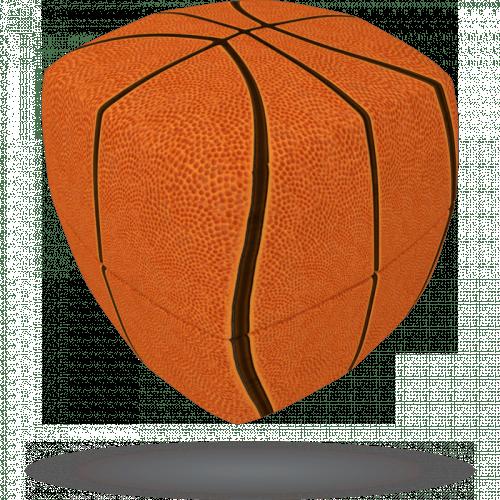 V-CUBE-2b-BASKETBALL_BFA