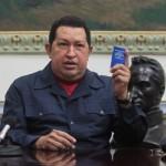 urchg2 e1355156711717 150x150 Que está pasando en Venezuela: el corazón de la patria se rompió