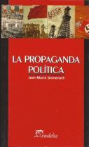 La Propaganda Politica Domenach _ ORC Consultores