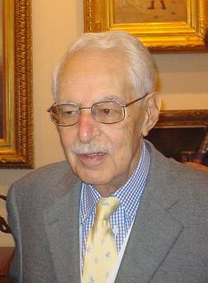 Joe-Napolitan