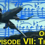 Episode-VII--The-Sforz-Awakens-header