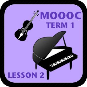 TERM 1 Lesson 2 icon