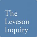 leveson-logo