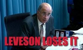 leveson-losing-it1