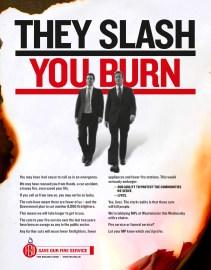 slash-burn