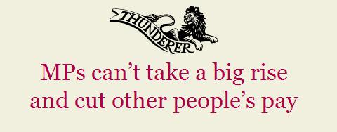 thunderer-mps-pay