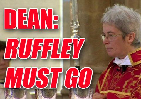 dean-ruffley