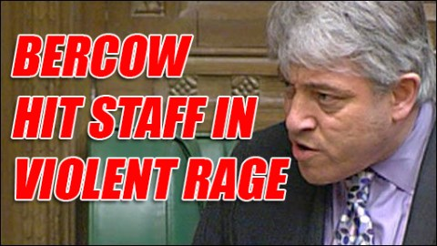 BERCOW-HIT-STAFF