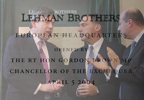 lehman-brothers-opened-gordon-brown