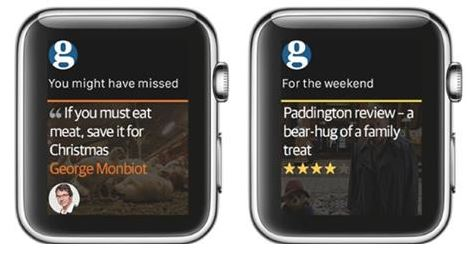 guardian watch apple