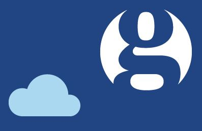 Guardian Media Group's Losses Total £173 Million