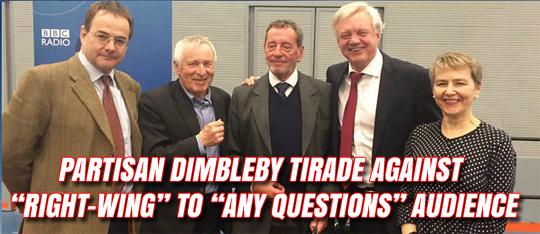 dimbleby-partisan