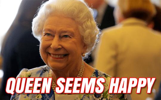 brexit-queen