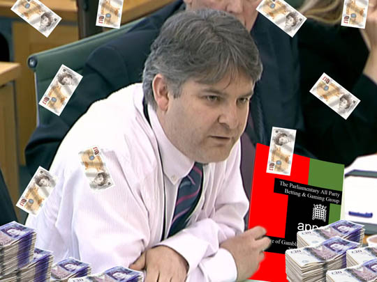 MP_Philip_Davies
