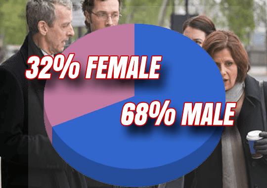 spads-male-female2