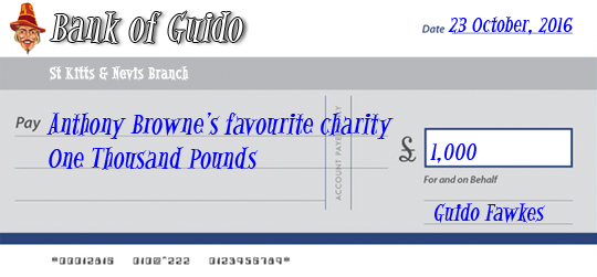 bank-of-guido-cheque