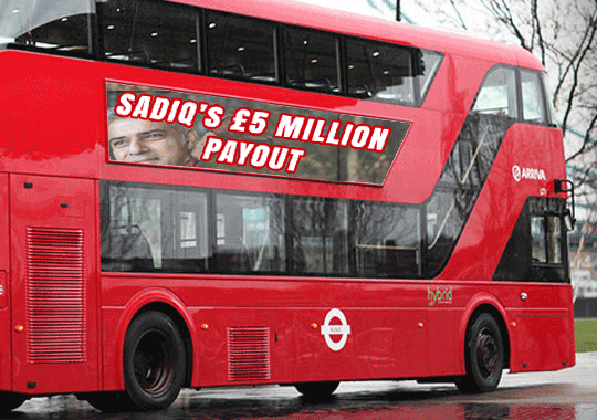 sadiq-bus2