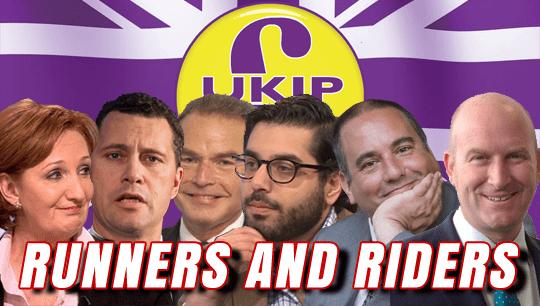 ukip-runners-riders3