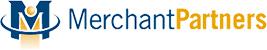 merchant-partners