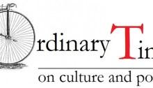 cropped-OT-Logo-recreated-kind-of.jpg