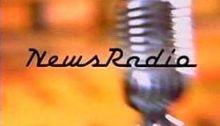 250px-NewsRadio