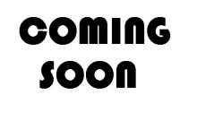 2032041314_b975585882_Coming-Soon