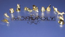 US_Deluxe_Monopoly_Tokens