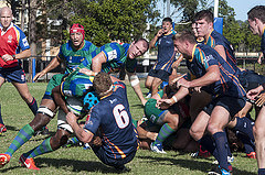 rugby photo