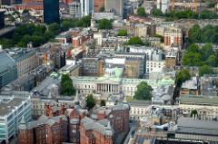 University College London photo