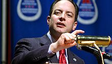 220px-Reince_Priebus_by_Gage_Skidmore_2