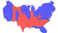 electoral